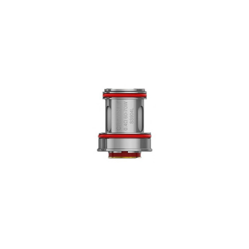 Uwell Crown 4 Replacement Coils 0.4 Ohms