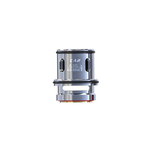 iJoy Captain CA2 Replacement Coils