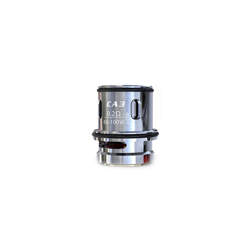 iJoy Captain CA3 Replacement Coils