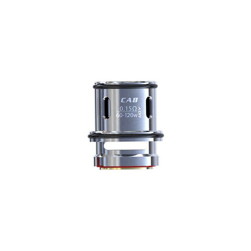 iJoy Captain CA8 Replacement Coils