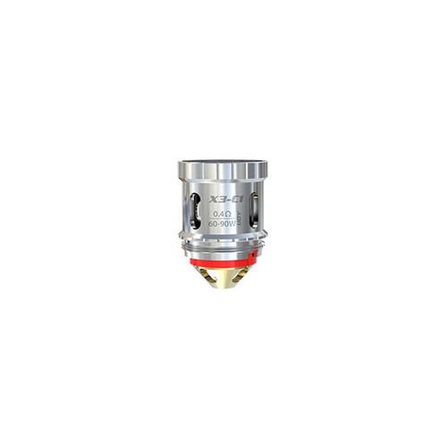 iJoy Captain X3-C1 Replacement Coils