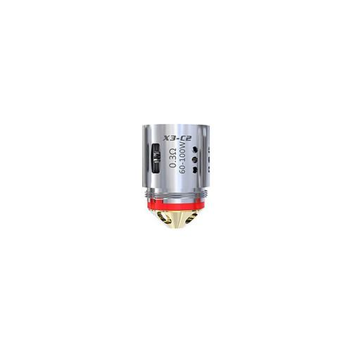 iJoy Captain X3-C2 Replacement Coils
