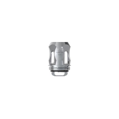 SMOK TFV8 Baby V2 K1 Replacement Coils