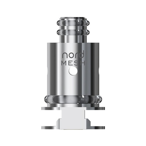 SMOK Nord Mesh Replacement Coils