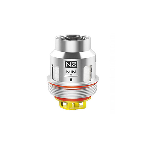 Voopoo UFORCE N2 Replacement Coils
