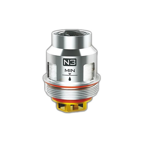 Voopoo UFORCE N3 Replacement Coils