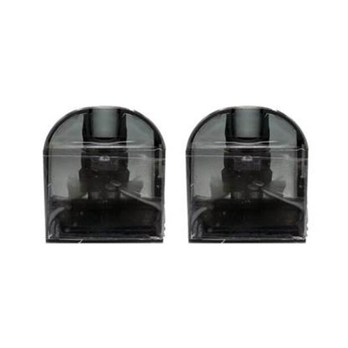 Pioneer4You IPV Aspect K1 Replacement Pods
