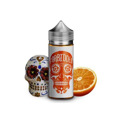 Forbidden Skull Nectar 100ML