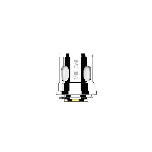 Kanger Milli Replacement Coils