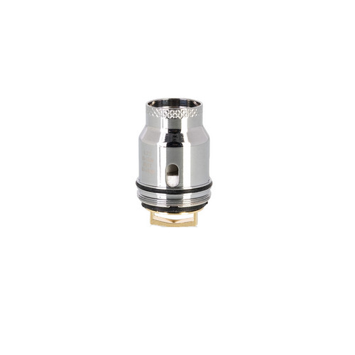 Famovape Vector Single Mesh Replacement Coils