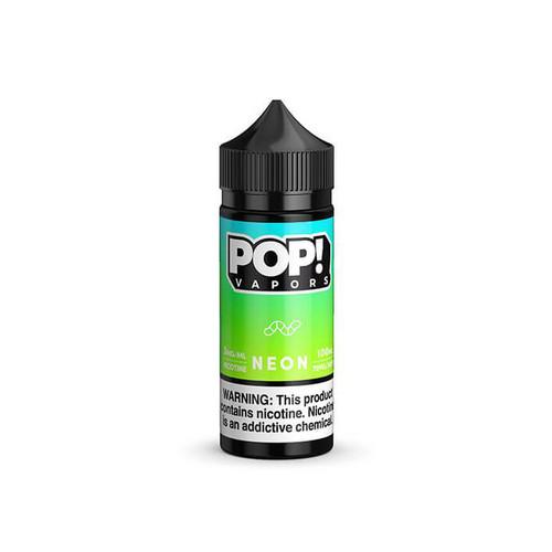 POP! Neon 100ML