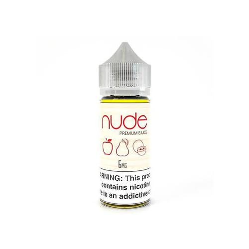 Nude APK 120ML