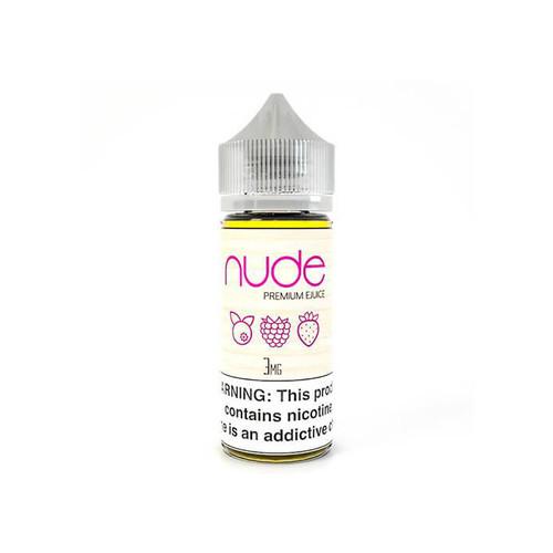 Nude BRS 120ML