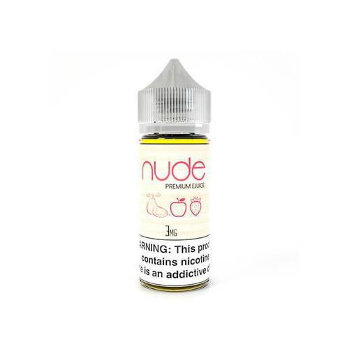 Nude GAS 120ML