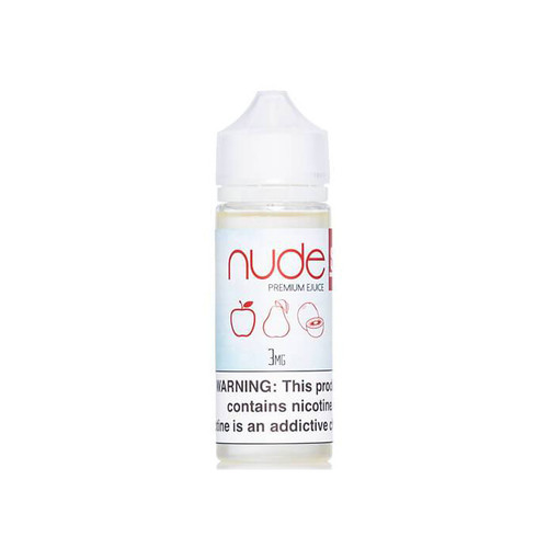 Nude APK ICE 120ML