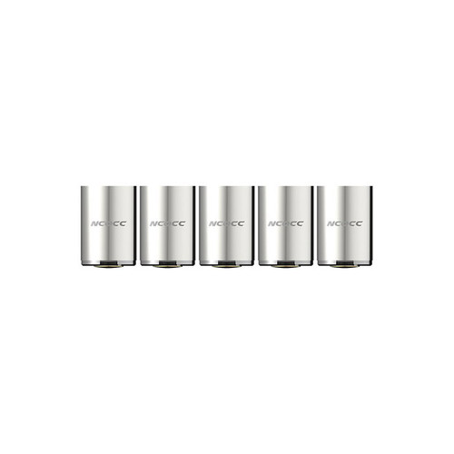 Kanger NCOCC Replacement Coils