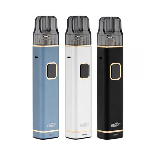 Eleaf iTap 30W Pod Kit