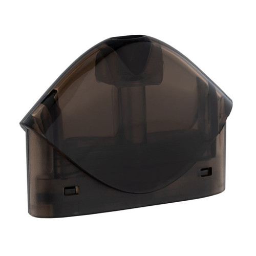 Perkey Manta Replacement Pods
