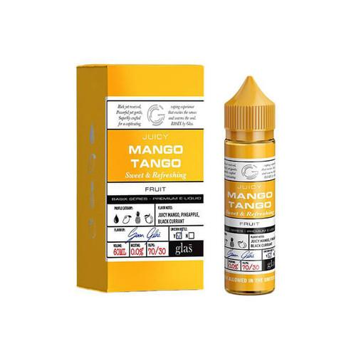 Basix Mango Tango 60ML