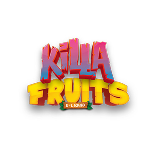 Killa Fruits