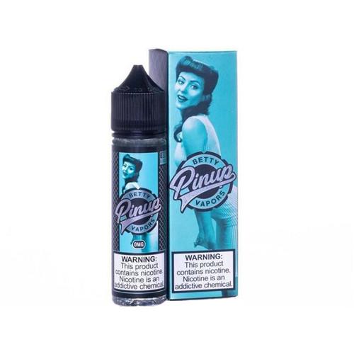 Pinup Betty 60ML