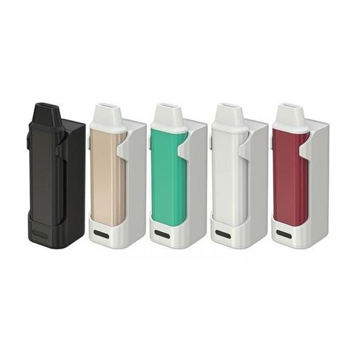 Eleaf iCare Mini PCC Starter Kit