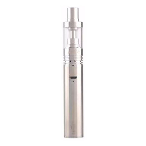 Eleaf iJust 2 Starter Kit Stainless Steel