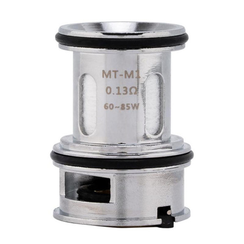 Voopoo MT-M1 Replacement Coils