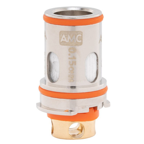 AAAvape AFC Replacement Coils