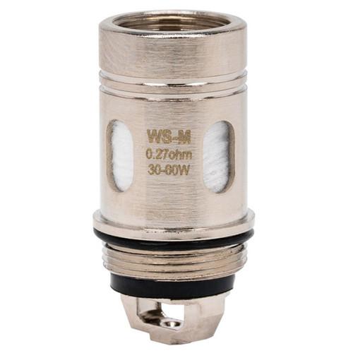 Wismec WS-M Replacement Coils