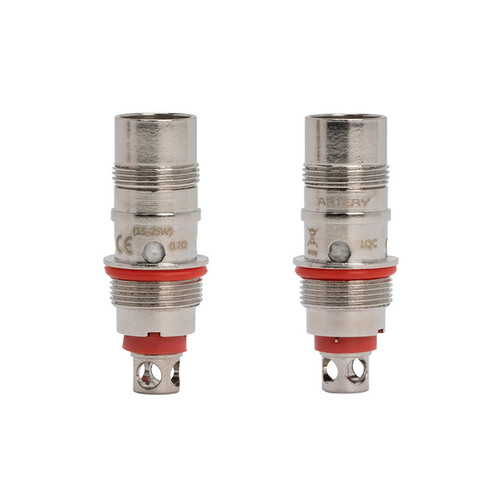 Artery PAL One Pro Replacement Coils