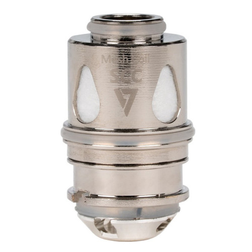 Desire Squonky Mesh Replacement Coils
