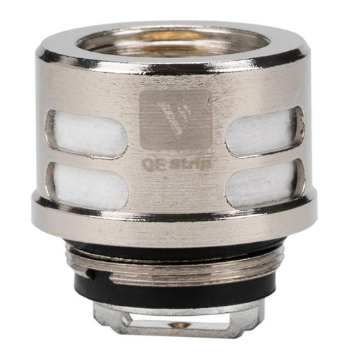 Vaporesso QF Strip Replacement Coils