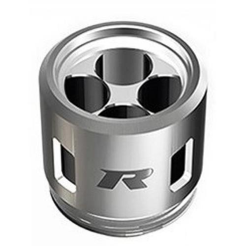 REV Drift R4 Replacement Coils