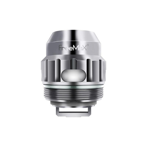 FreeMax Fireluke TX2 Mesh Replacement Coils