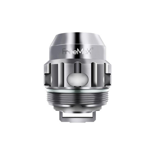 FreeMax Fireluke TX3 Mesh Replacement Coils