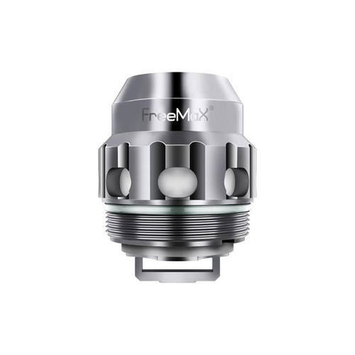 FreeMax Fireluke TX4 Mesh Replacement Coils
