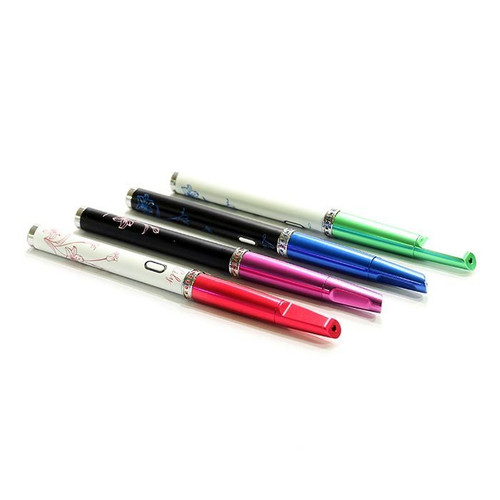 Innokin Lily Vape Pen Starter Kit