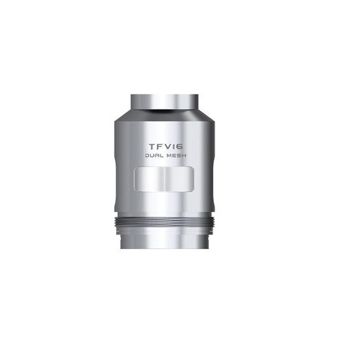 SMOK TFV16 Dual Mesh Replacement Coils