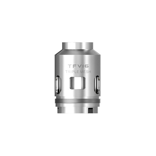 SMOK TFV16 Triple Mesh Replacement Coils