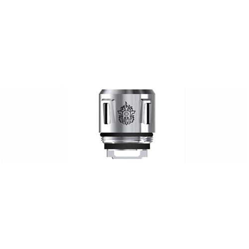 SMOK TFV8 Baby Beast T12 Replacement Coils