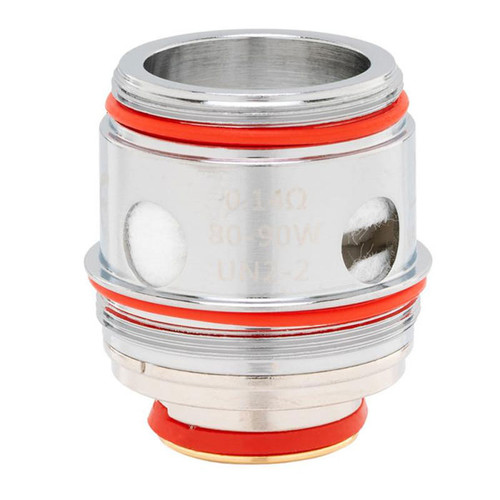 Uwell Valyrian 2 Dual Meshed Replacement Coils