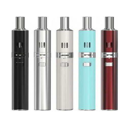 Joyetech eGo ONE XL Starter Kit