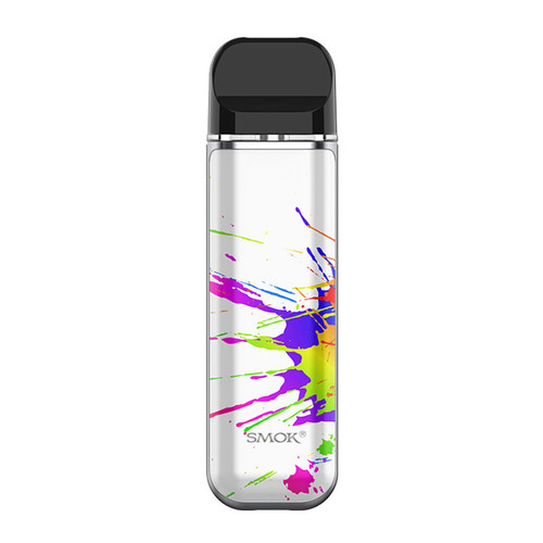 SMOK Novo 2 Spray Pod System 7-Color
