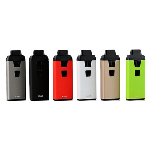 Eleaf iCare 2 Pod Kit