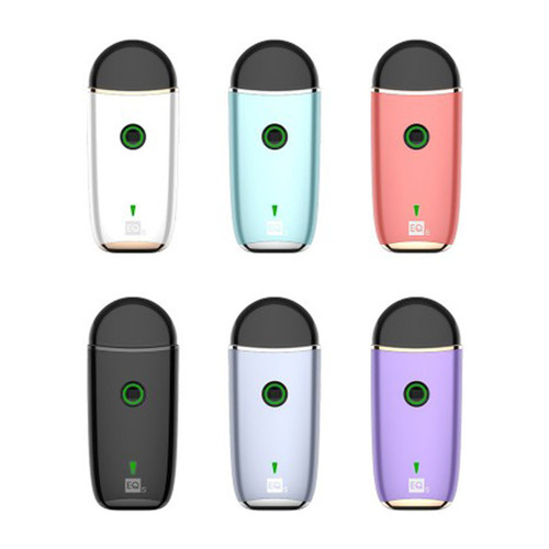 Innokin EQs Pod Kit