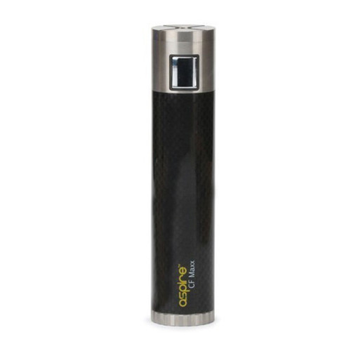 Aspire CF Maxx 50W 3000mAh Sub-Ohm Battery Mod