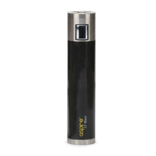Aspire CF Maxx 50W 3000mAh Sub-Ohm Battery Mod