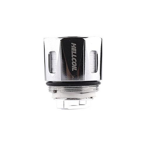 Hellvape Hellcoil H7-03 Replacement Coils