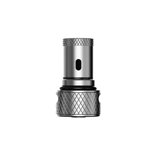 Hellvape GRIMM Mesh Replacement Coils
